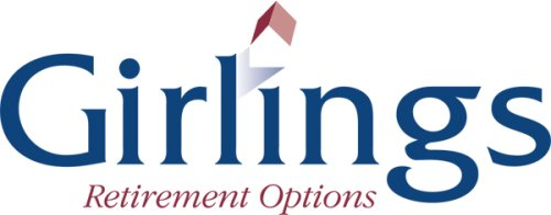Girlings retirement rentals